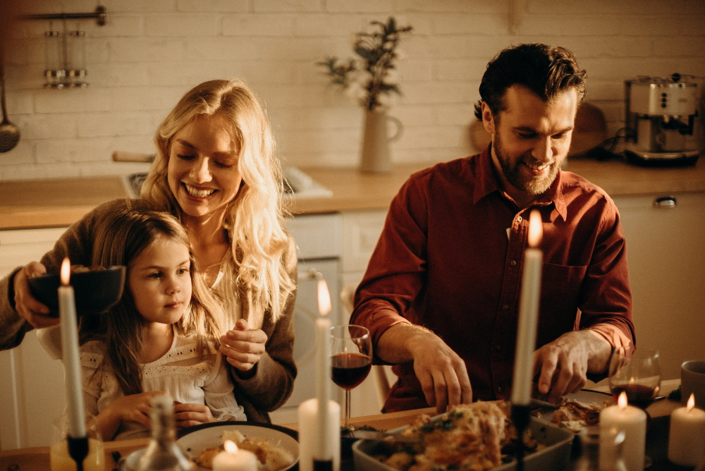 family-having-meal-at-the-table-3171200