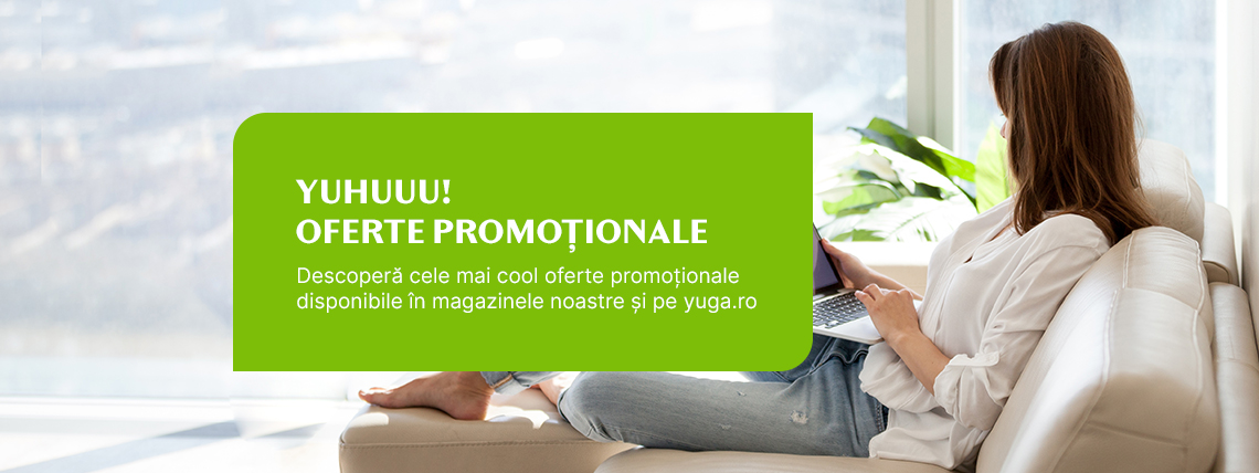 yuga_Header-promo
