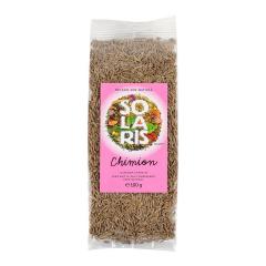 Chimion seminte, 100g, Solaris