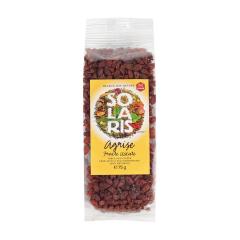 Fructe uscate, Agrise, 75g, SOLARIS