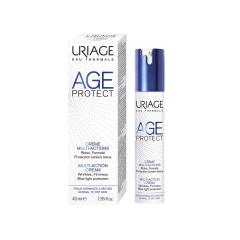 Crema antiaging, multi-action, 40 ml, URIAGE
