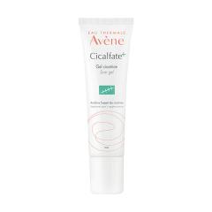 Gel masaj pentru cicatrici Cicalfate+, 30 ml, Avene