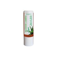 Balsam de buze cu unt de shea, 7ml, Bioearth