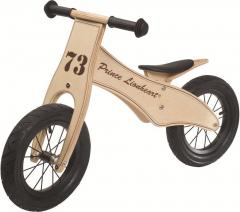 Bicicleta fara pedale, Prince Lionheart
