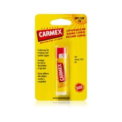 Balsam de buze, 4.25g, Carmex