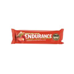 ENDURANCE FRUIT BAR CAPSUNI 40G Gold Nutrition