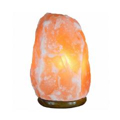 Lampa electrica din cristale de sare 5-7kg Monte