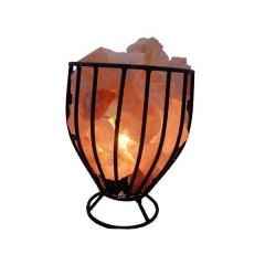 Lampa electrica din cristale de sare ''cos'' IB30 Monte