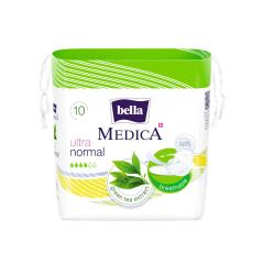 Medica Ultra normal, A10, Bella