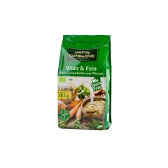 Condimente pentru supa, BIO, 252g, Natur Compagnie