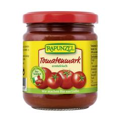 Pasta de tomate  200 g Rapunzel