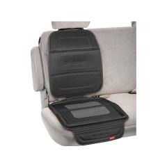 Protectie bancheta Seat Guard Complete, Diono