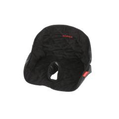 Protectie impermeabila scaun auto Ultra Dry Seat, Diono