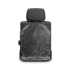 Protectie scaun auto REER, ABI Solutions