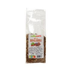 Seminte de armurariu, 100 g, Springmarkt
