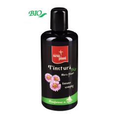 TINCTURA IMUNO-COMPLEX 200ml BIO NERA PLANT