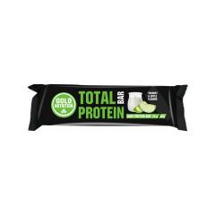 TOTAL PROTEIN BAR IAURT/MERE 46G Gold Nutrition