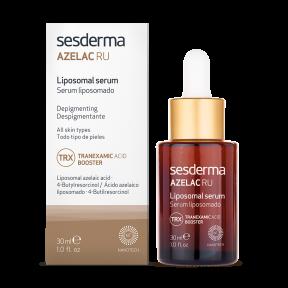 Azelac RU liposomal serum, 30ml, Sesderma