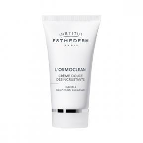 Tratament pentru curatarea porilor, Osmoclean, 75ml, Institut Esthederm