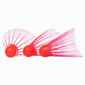 Set 3 fluturasi badminton, Maxtar