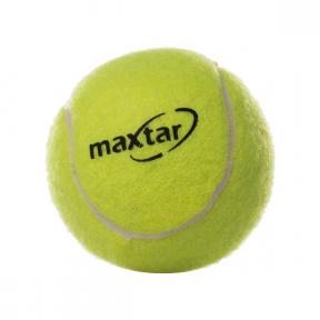 Minge tenis de camp, Maxtar