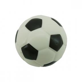 Minge spuma fotbal, 10cm, 60gr, Maxtar