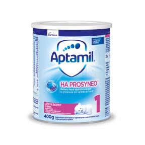 Aptamil HA1 Prosyneo, 400g