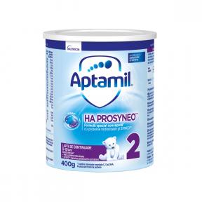 Aptamil HA2 Prosyneo, 400g