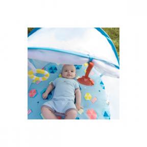 Cort Anti UV Babyni Parasols, Babymoov