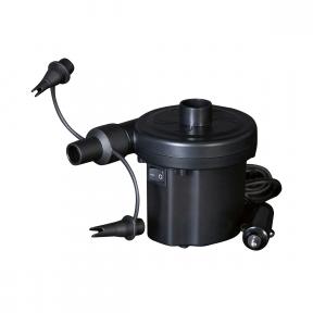 Pompa electrica Sidewinder, Bestway