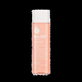 Bio-Oil ulei pentru ingrijirea pielii, 125ml, Bio Oil