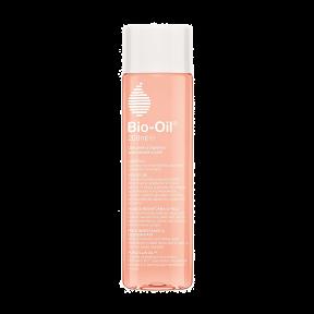 Bio-Oil ulei pentru ingrijirea pielii, 200ml, Bio Oil