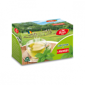 ceai verde dacia plant papilloma virus durata vaccino