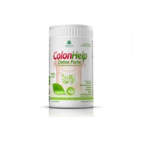 ColonHelp Probiotic Forte, 240g, Zenyth