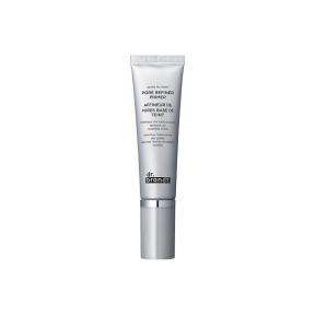 Pore refiner primer pentru micsorarea porilor, 30ml, Dr. Brandt, Pores No More®