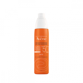 Solare spray FP50+, 200ml, Avene
