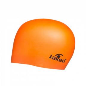 Casca inot Basic, adult, portocaliu, Jaked