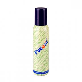 Deodorant Favorit,150ml, FARMEC