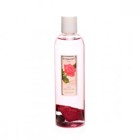 Ulei pentru masaj cu trandafir, 250ml, Herbagen