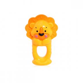 Jucarie zornaitoare Lion, Lorelli