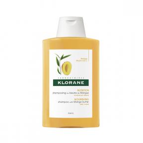 Sampon extract mango ,200ml, KLORANE