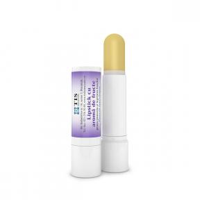 Lipstick cu aroma de fructe, 4g, TIS