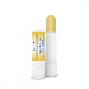 Lipstick cu propolis, 4g, TIS