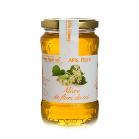produse apicole viziune