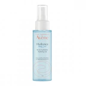 Spray Hydrance Mist, 100ml, Avene