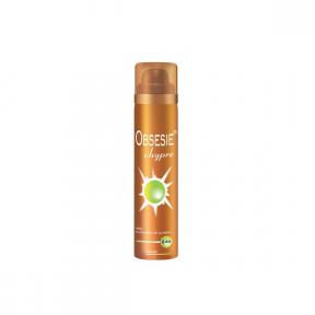 Deodorant Obsesie chypre, 75ml, FARMEC