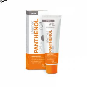 Panthenol forte crema 6%, 30g, Omega Pharma