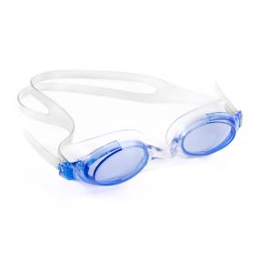 Ochelari inot - Colmar, albastru