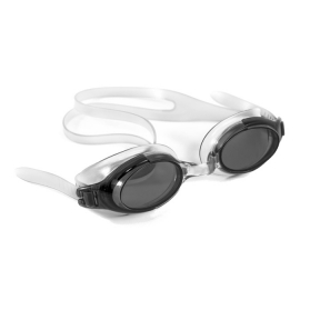 Ochelari inot - Colmar, negru