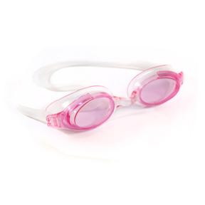 Ochelari inot copii - Colmar, roz